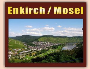 Enkirch